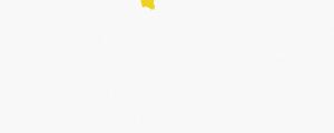 Jagdland-Jagdgebiet-Estland-Europa