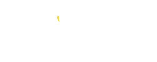 Jagdreise-Jagdland-Benin-Afrika