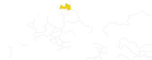 Jagdland-Jagdgebiet-Lettland-Europa