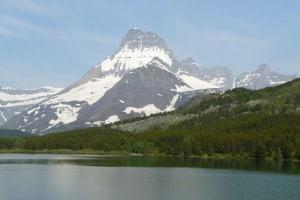 Kanada British Columbia Jagd Wild
