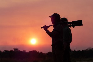 Profijagdreisen Jagdreisen Erding Lechner