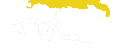 Jagdeise-Jagdland-Russland-Asien