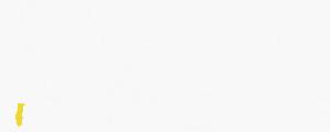 Jagdland-Jagdgebiet-Portugal-Europa