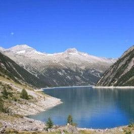 Jagdreise-Österreich