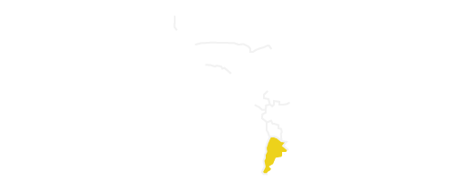 Jagdreise-Jagdland-Argentinien-Amerika