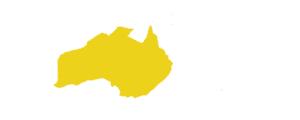 Jagdreise-Jagdland-Australien-Ozeanien