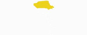 Jagdreise-Jagdland-Kanada-Amerika
