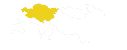 Jagdreise-Jagdland-Kasachstan-Asien