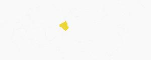 Jagdreise-Jagdland-Kirgisien-Asien
