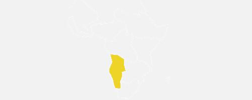 Jagdreise-Jagdland-Namibia-Afrika