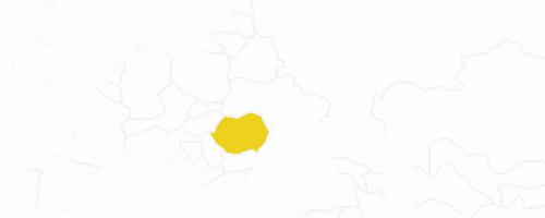 Jagdreise Jagdland Rumaenien Europa