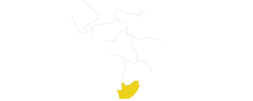 Jagdreise-Jagdland-Südafrika-Afrika