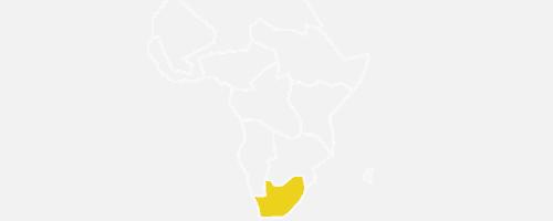 Jagdreise-Jagdland-Südafrika-Afrika