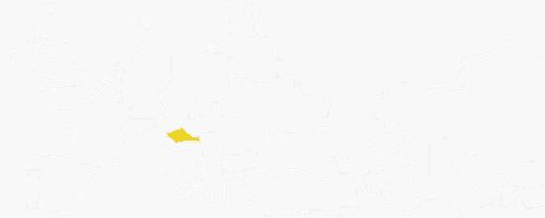 Jagdreise Jagdland Slowenien Europa