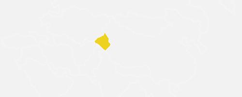 Jagdreise-Jagdland-Tadschikistan-Asien