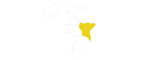Jagdreise-Jagdland-Tansania-Afrika