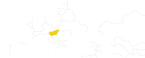 Jagdreise Jagdland Ungarn Europa