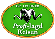 Profijagdreisen Dr. Lechner