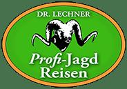Logo Dr. Lechner Profijagdreisen GmbH